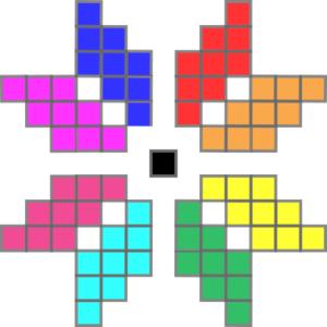 mml_logo